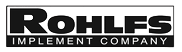 Rohlfs Implement Co.